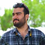 Erhan Öztürk
