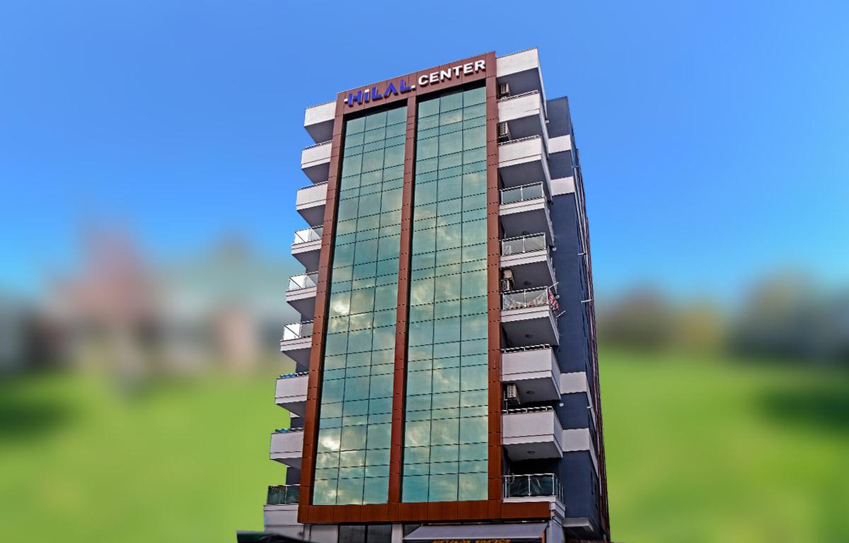 Hilal Center (1)