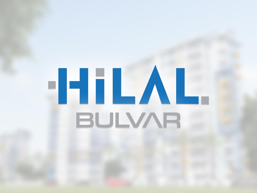 Hilal-Bulvar